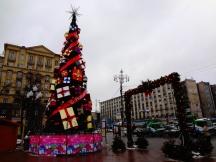Tverskoy Boulevard